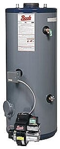 oil fired water heater - oil water heater